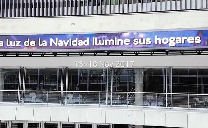 AMWC Latin America 2017_main