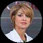 Dr. Katia Paskova, MD