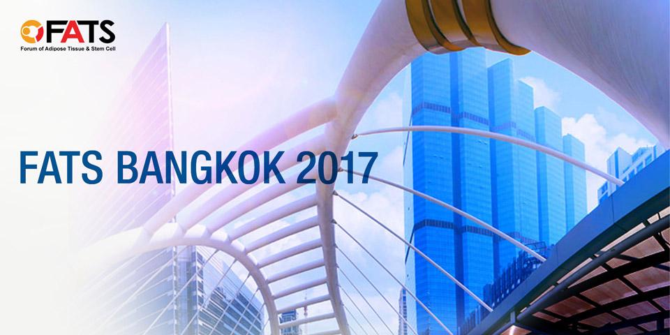 FATS-BANGKOK-2017-img