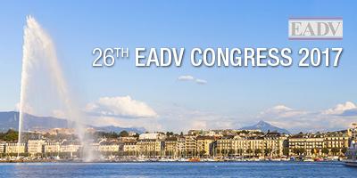 2017_EADV Congress